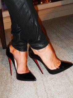 79202b40501d 76 best Shoes etc... images on Pinterest
