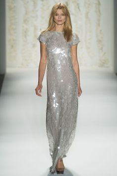Rachel Zoe Spring 2013 Ready-to-Wear Collection Photos - Vogue