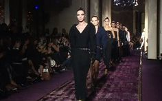 Versace - GNT