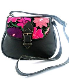d5482ba4b3216 leather handbags, gift for mom, womens purse, leather purse handmade,  mexican leather