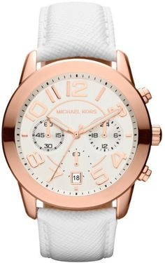 MK2289 - Authorized michael kors watch dealer - Mid-Size michael kors Mercer , michael kors watch, michael kors watches