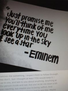 i love music and eminem