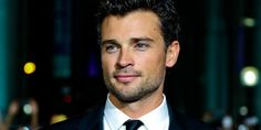 LUCIFER: Tom Welling of 'Smallville' Season 3 Joined