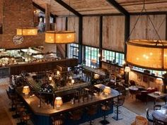 7. Soho Farmhouse.JPG