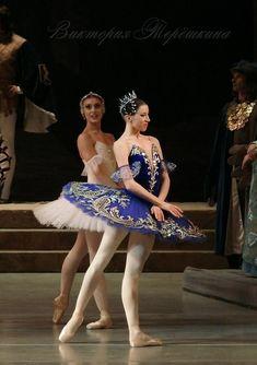 Photo Ballet Wear, Ballet Dancers, Ballerinas, Ballet Beautiful, Ballet Costumes, Pointe Shoes, I Fall In Love, Tutu, Strapless Dress