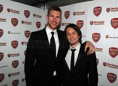 Arsenal Charity Ball raises over Arsenal Fc, Arsenal Football, Save The Children, Professional Football, European Football, Fa Cup, One Team, Premier League, World Cup
