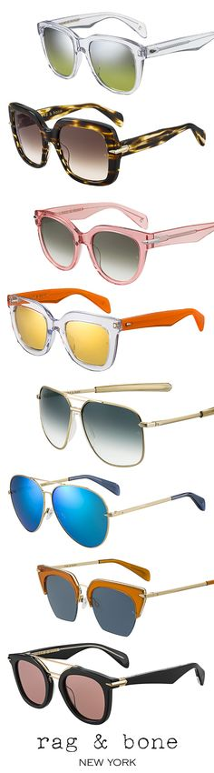 406b2111369d 434 Best Get Shady images in 2019 | Eye Glasses, Eyeglasses, Eyewear