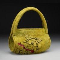 Handbags Archives - Strongfelt