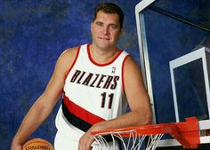 Arvydas Romas Sabonis (born December 19, 1964) is a Lithuanian retired professionalbasketball player and businessman. Recognized as one of the best European players of his era, he won the Euroscar Awardsix times, and the Mr. Europa Award twice. He played in a variety of leagues, and spent seven seasons in the National Basketball Association (NBA) in the United States. Sabonis played the center position and also won a gold medal at the 1988 Summer Olympics in South Korea for the Soviet Union…