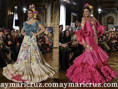 ELoy Enamorado 2014 we love Flamenco