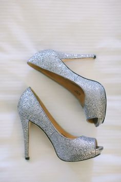 Marry Me Tampa Bay Wedding shoe giveaway Wedding Shoes