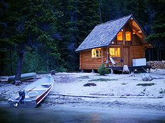 1000 Images About Cozy Cabins Amp Cottages On Pinterest