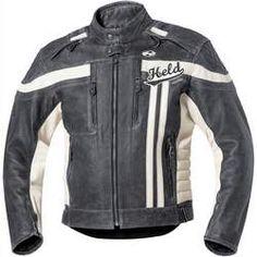 Die 99 besten Bilder von Biker Jacken   Lederjacken   Jackets ... 99dc3fea8c