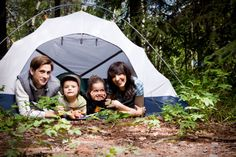Save on Lodging: Travelling in an Affordable Fashion with Your Family. #vacationrentals #travel #budgettravel