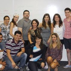 English Language Program students at Framingham State University  http://studyusa.com/en/schools/p/ma148/framingham-state-university
