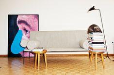 Apartamento-Issue8-BedaAchermann-Walter_Pfeiffer-Publication-itsnicethat.jpg 1132 × 753 bildepunkter
