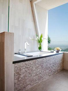 Awesome Bathtub Design Idea 51