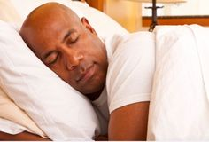 Morning People And Night Owls Show Different Brain Function Sleep Better Tips, Fitness Tips, Health Fitness, Sleeping Too Much, Sleeping Man, Diabetes Information, Morning People, Morning Person, Trouble Sleeping