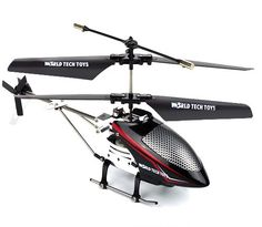 Saturn-X 2-Channel RC Helicopter w/ Gyro, LED Lights, Durable Metal Body & Remote with Built-In Charger! *HOT* DEAL ALERT    http://www.frugallivingandhavingfun.com/2012/12/saturn-x-2-channel-rc-helicopter-w-gyro-led-lights-durable-metal-body-remote-with-built-in-charger-only-9-99-regular-50-wow/