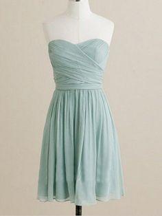 long prom dress, cheap prom dresses, chiffon prom dress, pink prom dresses, pink bridesmaid dress, evening dresses   Cheap special occasion dresses Sale
