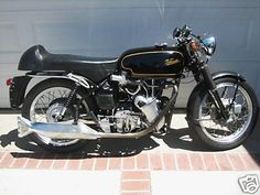 velocette - Google Search British Motorcycles, Classic Image, Great British, Motorbikes, Google Search, Gallery, Roof Rack, Motorcycles, Motorcycle