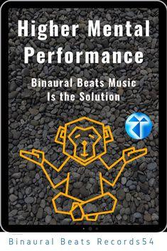 Higher Mental PerformanceSpirit Person  Gamma Binaural Beats (Spirit Person)  👉  Binaurola & A1 Code  Album 👉   - Gamma Binaural Beats (Spirit Person)  Focus #Creative #Relax #Reduce stress #Self-confident #Less anxious            #binauralbeats #brainfoods  #binaural #isochronictones #Alpha #anxiety #anxious #meditation #confident #self #stress #relax #creative #focus #worthless #spiritual #futurenowtour #셀프 #mentalhealthrecovery #chill #exposure #spirituality #capture #suicidal