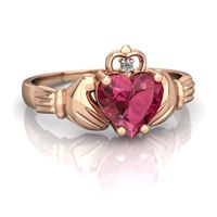 Tourmaline Meaning, Powers and History