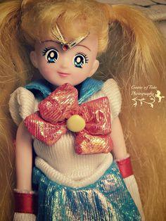 Dream Pocket Sailor Moon