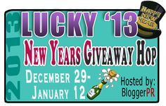 http://practicalfrugality.com/lucky-13-new-years-giveaway-uscan-ends-112/