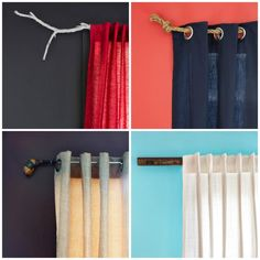 25 superb hacks to make your home more stylish - DIY Craft Projects