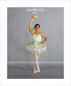 You are beautiful. Ballet Kids, Ballet Dance, Ballerina Poses, Standing Poses, Dance Poses, Portrait Poses, Recital, You Are Beautiful, Disney Princess