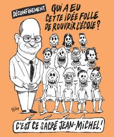 Comedy Tragedy Masks, Charlie Hebdo, Comic Books, Humor, Comics, Memes, Actus, Victoria, France