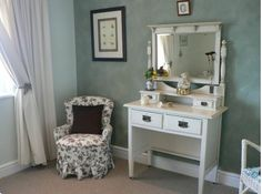 Bedroom Dressers, Cape Town, Catering, Rest, Vanity, Luxury, Furniture, Home Decor, Dressing Tables