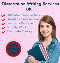 Online Best quality Custom Dissertation Writing Services for Proofreading, thesis writing & Editors. Our Dissertation Assignment Help Experts service at affordable rates Best Essay Writing Service, Dissertation Writing Services, Academic Writing Services, Academic Writers, Essay Writing Help, Paper Writing Service, Thesis Writing, Essay Writer, Persuasive Essays