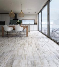 "71 Likes, 2 Comments - Bazman Design Studio (@bazmanstudio) on Instagram: ""Living Room 3D Visualization | For all information of renderings, please contact us. #render…"""
