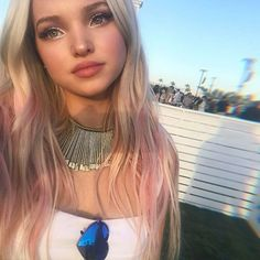 Instagram post by ♡DOVE♡ • Feb 6, 2017 at 5:00pm UTC ❤ liked on Polyvore featuring jewelry, earrings, dove cameron and kane