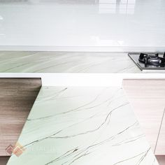 Metallic Epoxy Singapore specialises in metallic epoxy coatings and installations, offering customisable solutions for floors and countertops in Singapore. Pocket Door Hardware, Sliding Door Hardware, Pocket Doors, Epoxy Countertop, Countertops, Toddler Furniture, White Highlights, Small Doors, Types Of Doors