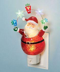 34 Christmas Night Lights Ideas Christmas Night Light Night Light Night