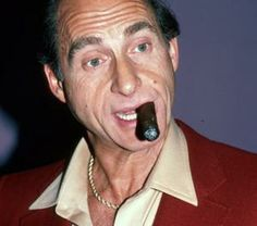 Sid Caesar, the writer, actor and all-around showman who profoundly influenced American comedy from the early days of television and beyond, has died. Great Comedies, Classic Comedies, Sid Caesar, My Favorite Year, Milton Berle, Men Are Men, You Make Me Laugh, Thanks For The Memories, Soul Music