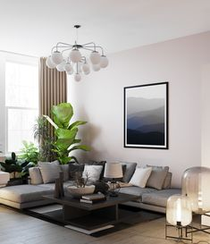 Interior Design Studio, Flat Screen, Nest Design, Blood Plasma, Flatscreen, Dish Display