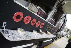 Food Trucks: Comida sobre ruedas en el DF   http://caracteres.mx/food-trucks-comida-sobre-ruedas-en-el-df/?Pinterest Caracteres+Mx