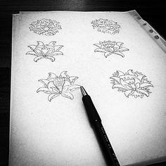 #mywork#hatai#artwork#kenditasarımım