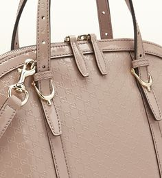d11c091bed4a gucci nice microguccissima patent leather top handle bag Patent Leather