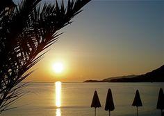 Bali Crete - Greece