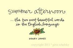 SOOOOOO TRUE!!! :)