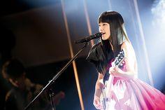 ◆bio | miwa official website http://www.miwa-web.com/bio/ #miwa