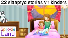 😴22 Slaaptyd stories vir kinders | Afrikaanse kinderstories | luisterstories | oulike stories ✨ - YouTube Afrikaans, Toy Chest, Storage Chest, Toddler Bed, Toys, Youtube, Home Decor, Kids, Child Bed