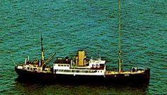 Afbeeldingsresultaat voor offshore radio stations of 1960s britain