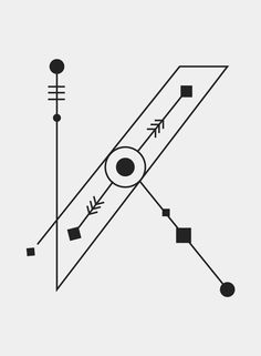 KIND LOVE | LINE ART