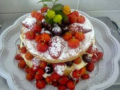 Os melhores bolos e tortas ,atendendo aos paladares mais exigentes!!!